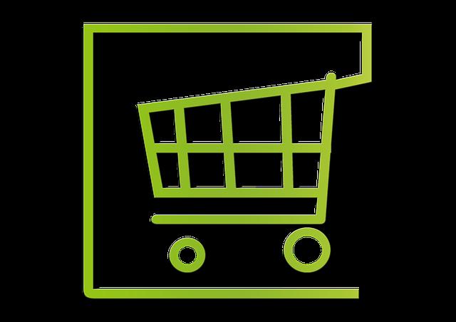 Quels sont les meilleurs sites de vente en ligne ?