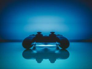 Read more about the article 2020 : Sortie de la nouvelle Playstation
