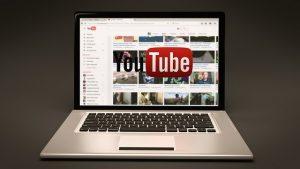 Comment télécharger de la musique sur internet?
